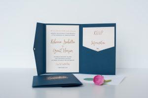 product photography glasgow, website photography glasgow, wedding invitation glasgow